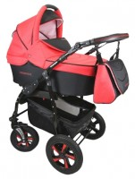 Car-Baby Mark (2 в 1)