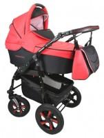Car-Baby Mark (3 в 1)