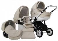 Car-Baby Concord Ecco (3 в 1)