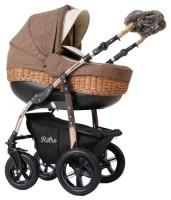 Car-Baby Retro Sport (2 в 1)