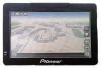 Pioneer 5800