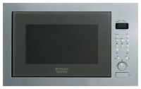 Hotpoint-Ariston MWA 222 IX