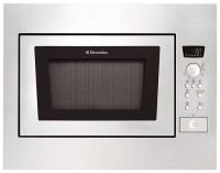 Electrolux EMS 2685 X
