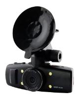 MyDean VDR-250-S