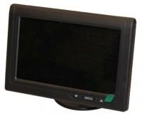 autoPulse DCR43