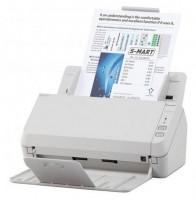 Fujitsu-Siemens ScanPartner SP1125