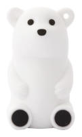 BONE Collection Bear Driver 8Gb