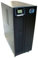 P-Com PC0019S