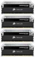 Corsair CMD32GX3M4A1600C10