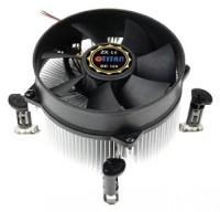 Titan TTC-NA01TZ/RPW