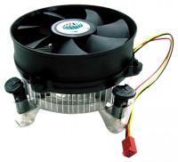 Cooler Master DI5-9FDPL-0L-GP