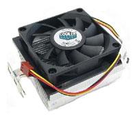 Cooler Master DK8-7G52A-0L-GP