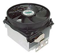 Cooler Master DK8-9ID4B-0L-GP