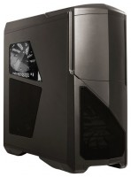 NZXT Phantom 630 Grey