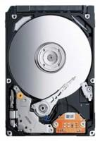 Toshiba MQ01ABD025