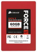 Corsair CSSD-F60GBGT-BK