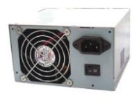 Sea Sonic Electronics SS-400ES 400W