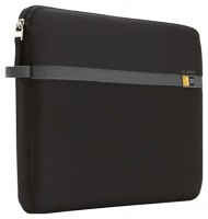 Case logic Netbook Sleeve 11.6 (ELS-111)