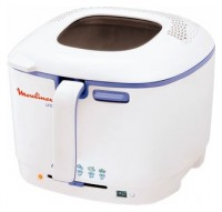 Moulinex AM 1008 Uno