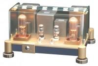 WAVAC EC-838B
