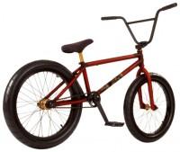 Stereo Bikes Plug In (2015)