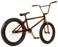 Stereo Bikes Treble (2015)