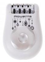 Rowenta EP1045