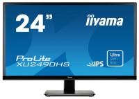 Iiyama ProLite XU2490HS-1