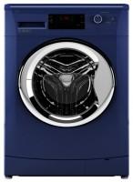 BEKO WMB 71443 PTE Blue