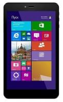 bb-mobile Techno W8.0 3G (I800AZ)
