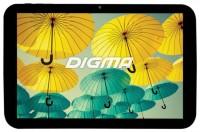 Digma Plane 10.51 3G