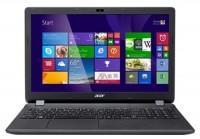 Acer ASPIRE ES1-512-P9GT