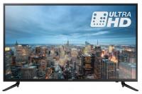 Samsung UE55JU6000U