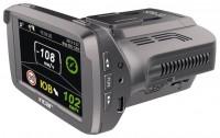 Intro SDR-10