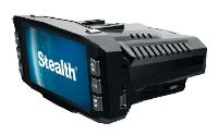 Stealth MFU 630