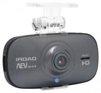 IROAD AEV Wi-Fi