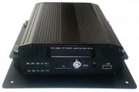 BestDVR 407 Mobile HDD-03 (3G/GPRS)