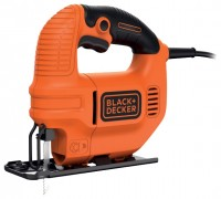 Black & Decker KS501