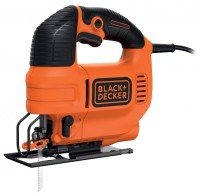 Black & Decker KS701PEK