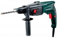 Metabo BHE 2244
