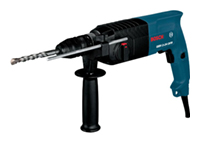 Bosch GBH 2-24 DRE