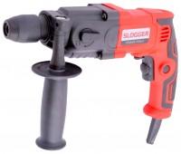 SLOGGER RH4015