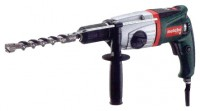 Metabo BHE 22