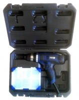 Watt WSM-250