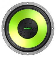 Fusion EN-SW120