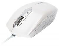 Zalman ZM-M130C White USB