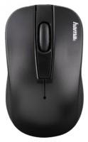 HAMA AM-7700 Black USB