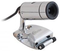 Ritmix RVC-045