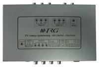 NRG NTTV-170-II