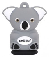 SmartBuy Wild Series Koala 32GB